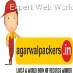 Agarwal Packers and Movers Secunderabad