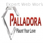 Palladora International Inc.