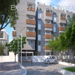 The hottest 2 BHK residential Apartments Near Kanakapura Main Road