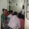 Career as Web Developer docckolkata