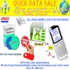 All India 90 Crore Mobile Numbers Database & Email Database at Rs.5999 only