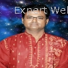 Astrologer Dr Krishnendu Chakraborty