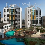 Residential Projects in Chembur