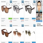 Online sunGlasses Shopping at Gkboptical.com
