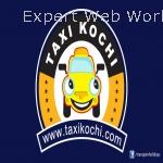 Toyota Innova Cab Booking Cochin