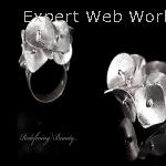 Silvermerc Designs
