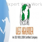 West Highlander Immigration Services Pvt Ltd