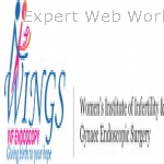 Wings Hospitals
