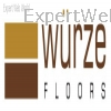 Wurze floors