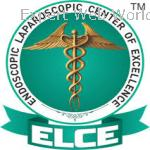 GallBladder Stone Removal Treatment | ELCE