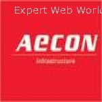 AECON CONSTRUCTION DIRECT EMPLOYMENT