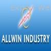 Allwin Industry