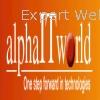 Alpha IT World