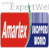 AMARTEX INDUSTRIES LTD.