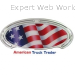 American Truck Trader