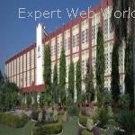 APIIT SD INDIA: International Engineering College