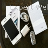 FOR SALE : HTC One X / Apple iPhone 5 64gb / 4s 64gb / iPad Mini / iPad4 ( B