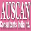 Auscan Consultants (India). Ltd