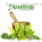 Ayushveda | Ayurveda and Panchkarma Centre