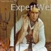Shabar tantra Mantra & Vashikaran Mantra Specialist