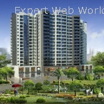 BHGATANI RIYO Mira Road Residential Flats for sale