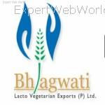 Bhagwati Lacto Vegetarian Exports (P) Ltd