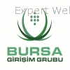 Bursa Girisim Grubu Taahhut Hizmetleri Ticaret Ltd