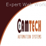 CAMTECH AUTOMATION SYSTEMS DUBAI