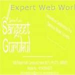 Gautam Kale's Sangeet Gurukul