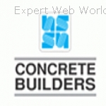 Concrete Builders Flats in Chembur