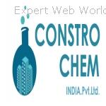 Constro Chem India Pvt Ltd