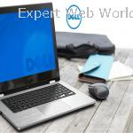 Dell Laptop Service Center in Porur
