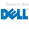 DELL SERVICE CENTRE IN SARASWATI VIHAR DELHI