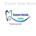 Esteem Dental Smiles offers Affordable and Best Dentist Kallangur, North Brisbane.