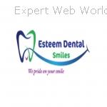 Esteem Dental Smiles offers Affordable and Best Dentist Kallangur, North Brisbane.