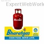 Derabassi Bharat Gas