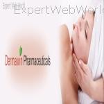 Dermawin Pharmaceuticals