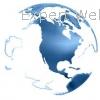 Looking for Investors or Business Partner - in UAE