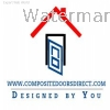 Composite doors direct