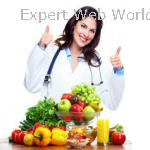 Online Best Dietitian ,Weight Loss Expert in Jalan
