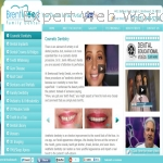 Cosmetic Dentistry - Dentist - Brentwood