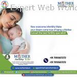 Top Infertility centre in Hyderabad | Fertility Ce