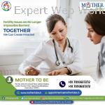 Best fertility Specialists in Hyderabad | Top Infe