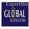Global Business Park Tri City