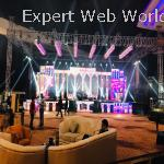 EVENT MANAGEMENT COMPANIES IN CHANDIGARH, MOHALI