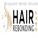 Get Best Hair Rebonding Done in South Delhi by Exp