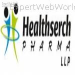 Healthserch Pharma LLP