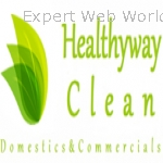 Healthyway Clean
