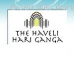 Haveli Hari Ganga Hotel Haridwar