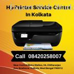 Best Repair Services Center For Hp Printer